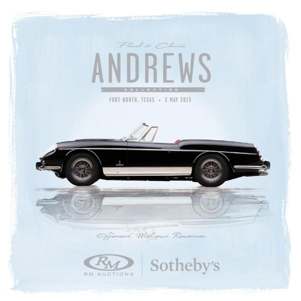 Amicable Ford Thunderbird Pin Convenience Goods Accessoires & Fanartikel