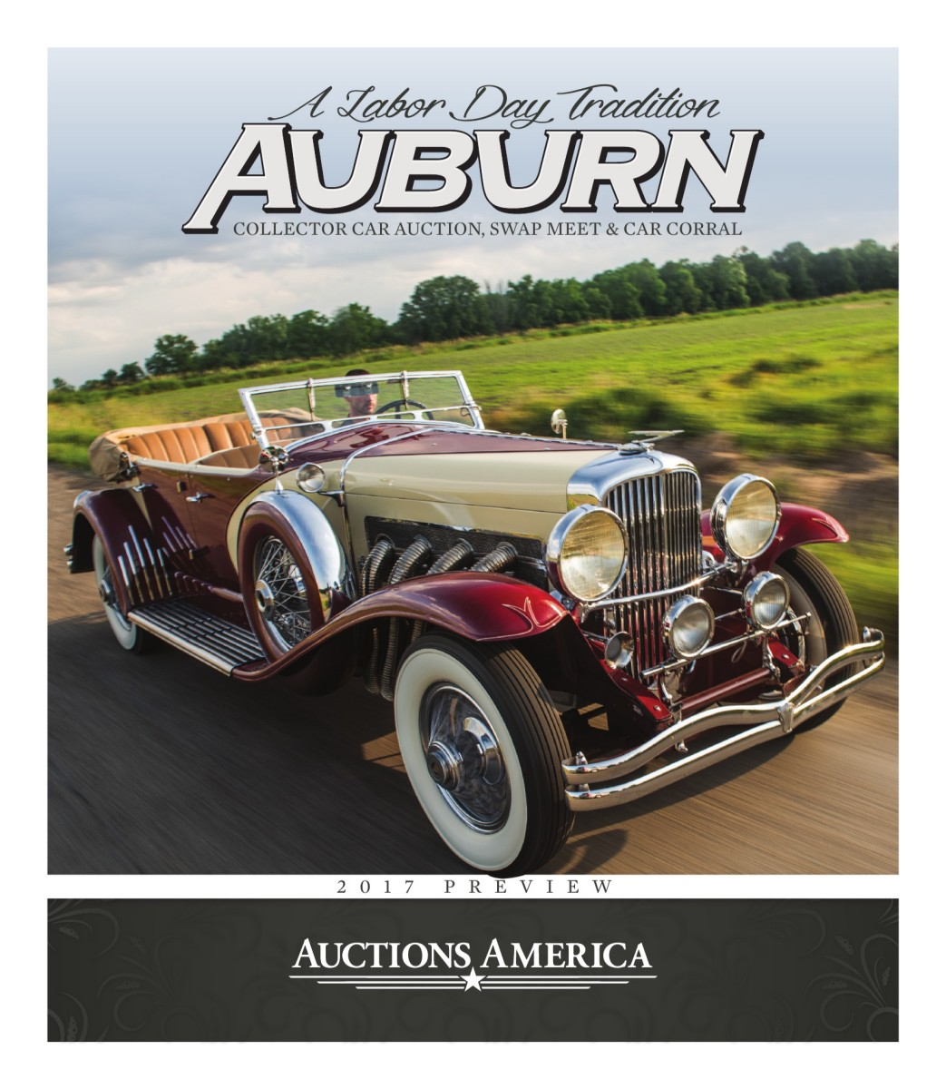 2017 Auburn Fall Digital Newspaper Auctions America Window Lift Wiring Diagram For 1956 Studebaker Passenger Car 4 Door Sedans Models